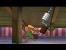 Том и Джерри - Робин Гуд и Мышь-Весельчак ツ Imperia PROduction