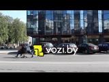 Лучше переезжай с VOZI.BY