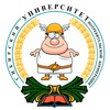 Вестник СибУПК