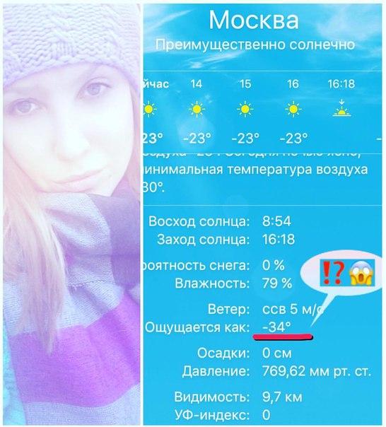фото из альбома Екатерины Катиной №13