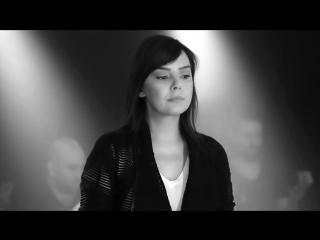 EBRU GÜNDEŞ - HANİ (Canlı Performans) (720p)