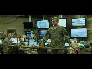 """За """"безобидным"""" контентом в сети стоят военные киберцентры."""