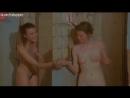 русская эротика Евгения Крюкова и другие голые девушки в бане в фильме Секс и перестройка (Sex e