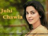 Best Of Juhi Chawla Songs JUKEBOX {HD} - Evergreen Old Hindi Songs - Top 90s Best Songs