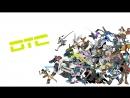 Command DTC(DTC play Overwatch)