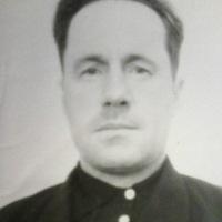 Юлия Роговцова