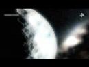 Папины почки! 12.09.2017 Могли ли первые люди прилететь на Землю с другой планеты?