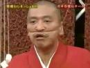 Японские шоу превосходны! приколы топ юмор