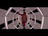 2001 A Space Odyssey (1968) ENG