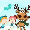 Подслушано в детских садах г.Саранск