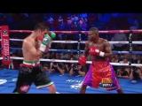 Guillermo Rigondeaux Highlights (HD)