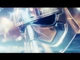 Звездные войны 8: Последние джедаи (2017) | Русский трейлер #2
