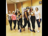 pablo_buena_danza video