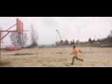 Volga river ( n u a g e s Stay Party Time Remix)