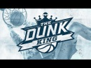 The Dunk King Season 2 Episode 3