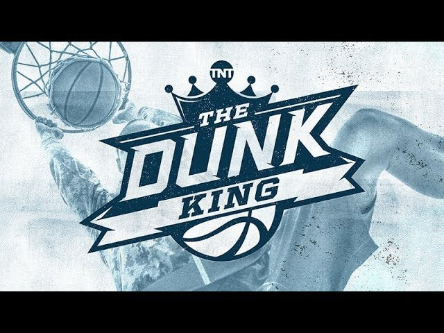 The Dunk King Season 2 Episode 4 (Final)