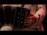 Gotan Project - Santa Maria - Live Jools Holland