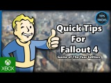 PS4XBO - Fallout 4 Game of The Year Edition