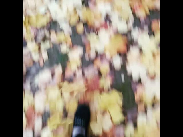 Violetta_0105 video