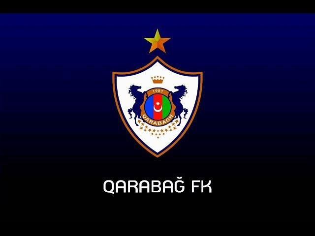 Фк Карабах Москва 3 0 Альянс Первый Дивизион 6 тур Обзор матча