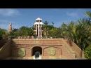 Siam Park - еще одна мечта достигнута