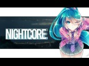 「Nightcore」→ Close (Brooks Remix)