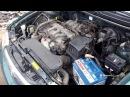 Разборка Mazda 626 GF green хетч Мазда 626 ЖФ Авторазборка Панда