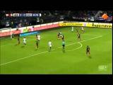 Daley Sinkgraven - Newest Star of SC Heerenveen
