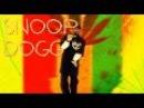Snoop Dogg Ragga Remix Sensual Seduction