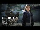 Once Upon a Time 7x01 Promo Hyperion Heights (HD)