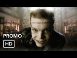 Gotham 3x12 Promo 2