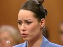 Суд присяжных. (НТВ, 30.12.2009)