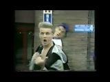 Take That - Demo 1990