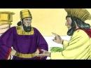 Библия, Книга Есфирь, Ветхий Завет, Синодальный перевод, Аудиокнига, слушать онл ...