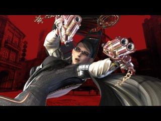 Bayonetta's Enemy Design - Dancing with Danger