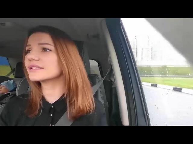 Виктория Черенцова От героев былых времён.. HD720p