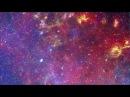 Музыка для глубокого сна | Медитация перед сном | Sleep Meditation Music