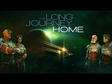 The Long Journey Home - Release Trailer PC