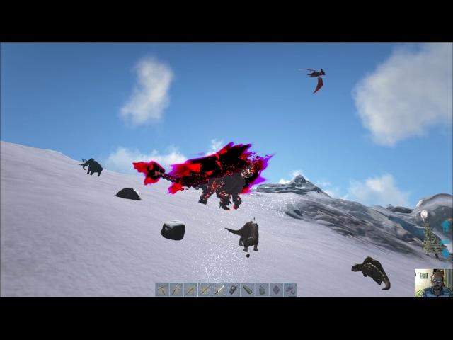 ARK Survival Evolved 09 12 2017 19 00 31 02