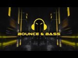 DOPEDROP Mixtape Melbourne Bounce Mix Electro House 2017 - Best of DOPEDROP