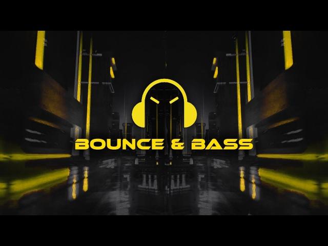 DOPEDROP Mixtape | Melbourne Bounce Mix | Electro House 2017 - Best of DOPEDROP