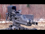Тайны Чапман - Оружие будущего (28.02.2017) HD
