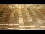 Тайны Чапман - Все золото мира (27.02.2017) HD