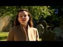 Рождение, брак и смерть в эпоху средневековья | Medieval Lives: Birth, Marriage, Death (2013) - A Good Death | Эпизод 3