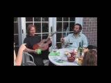 Manuel Barrueco's Party HD - Michael Lawrence Films