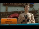 ч-1.ДЕНИС ВАСИЛЬЕВ В ФИЛЬМЕ- Наваждение!ролик на этот классный фильм