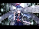 【東方Orchestral/Symphonic】Melodic Taste - 懐かしき東方の血 ~ Old World