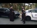 Православные приколы - На троих юмор и православие | Фильмы и сериалы Дизель сту