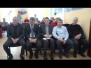 Позачергове засідання Берегівської міської ради