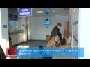 Чи призведе закриття ФОПів в Ужгороді до збільшення безробіття?